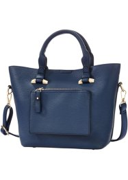 Borsa shopper media, bpc bonprix collection