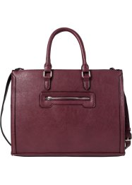 Borsa business con manici, bpc bonprix collection