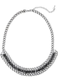 Collier con catene, bpc bonprix collection