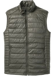 Gilet regular fit, RAINBOW