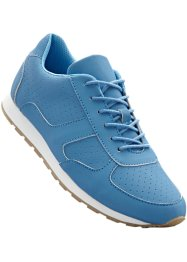 Sneaker, bpc bonprix collection, Blu