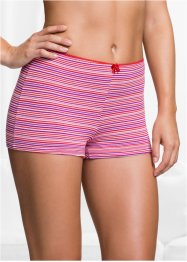 Culotte alta (pacco da 4), bpc bonprix collection