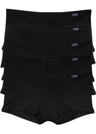 Culotte, bpc bonprix collection, Nero