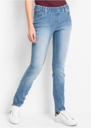 Jeggings, John Baner JEANSWEAR, Blu medio