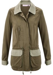 Parka Maite Kelly, bpc bonprix collection