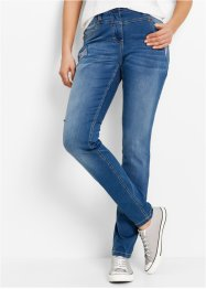 Jeans Maite Kelly, bpc bonprix collection