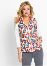 Gilet fantasia, bpc selection