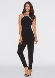 buy online f0614 df859 Tute eleganti & jumpsuit donna | Online su bonprix