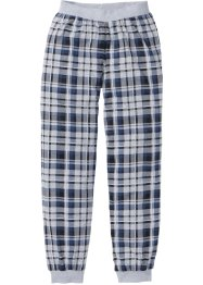 Pantalone per pigiama in jersey, bpc bonprix collection