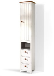 "Armadietto alto ""Paula"" stretto, bpc living bonprix collection"