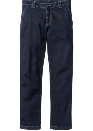 Jeans chino in Coolmax regular fit, bpc selection