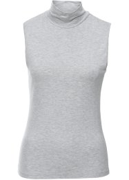 Top a collo alto, BODYFLIRT