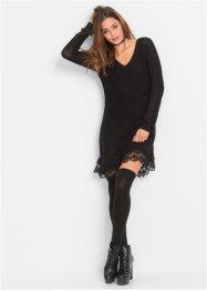 new product 52ec7 35ab4 Abiti in maglia: un abbraccio per l'inverno | bonprix