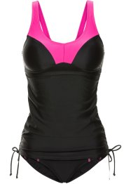 Tankini minimizer, bpc bonprix collection