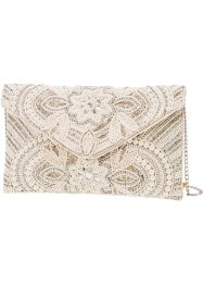 Pochette elegante, bpc bonprix collection