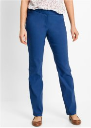 Pantaloni, bpc bonprix collection, Genziana