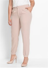 Pantalone loose fit, BODYFLIRT