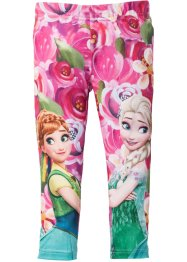 "Leggings ""FROZEN"", Disney"