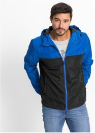 Giacca funzionale regular fit, bpc bonprix collection