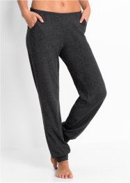 Pantalone in jersey (pacco da 2), bpc bonprix collection