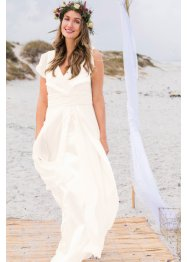 Abito da sposa, bpc bonprix collection