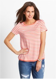 Maglia a manica corta Maite Kelly, bpc bonprix collection