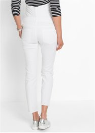 Pantaloni cropped prémaman, bpc bonprix collection