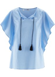Blusa, bpc bonprix collection