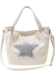 "Borsa ""Stella"", bpc bonprix collection"