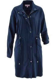 Parka leggero Maite Kelly, bpc bonprix collection