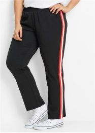 Jogpants Maite Kelly, bpc bonprix collection