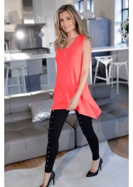 Leggings con borchie, bpc selection