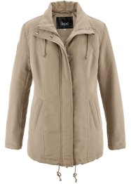 Parka in nylon, bpc bonprix collection