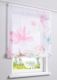 "Tenda a pacchetto ""Flowers"", bpc living"