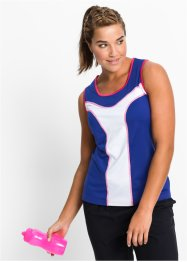 Top per lo sport, bpc bonprix collection