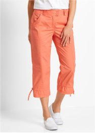 Pantaloni 7/8, bpc bonprix collection