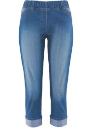 Jeggings 3/4, bpc bonprix collection