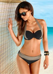 bikini con ferretto bpc selection