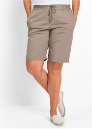 Pantaloncino leggero, bpc bonprix collection