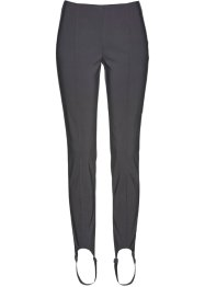 Pantalone con staffa, bpc selection