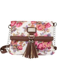 "Borsa ""Flora"", bpc bonprix collection"
