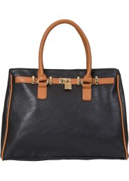 "Borsa ""Business"", bpc bonprix collection"
