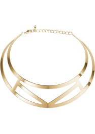Collier rigido, bpc bonprix collection