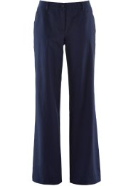 Pantaloni in lino, bpc bonprix collection