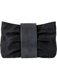 "Pochette ""Beatrice"", bpc bonprix collection"