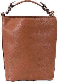 "Borsa shopper ""Basic"", bpc bonprix collection"