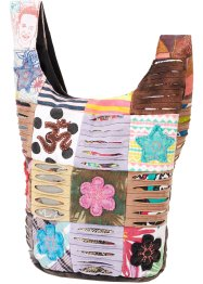 "Borsa a tracolla ""Patch"", bpc bonprix collection"