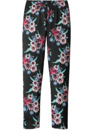 Leggings a fiori, bpc bonprix collection