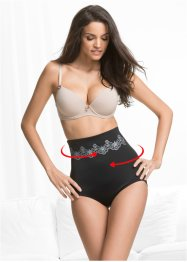 Slip modellante, bpc bonprix collection