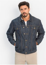 Giacca di jeans regular fit, John Baner JEANSWEAR